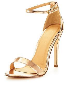 v-by-very-bella-ankle-strap-minimal-heeled-sandal