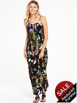 v-by-very-strap-detail-jersey-maxi-dressnbsp