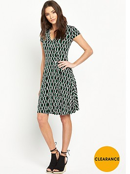 v-by-very-curved-hem-jersey-tea-dress