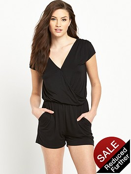 v-by-very-wrap-front-jersey-playsuitnbsp