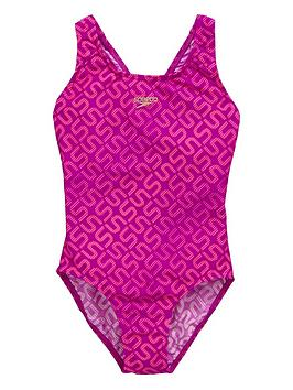 speedo-youth-girls-monogram-splashback-swimsuit