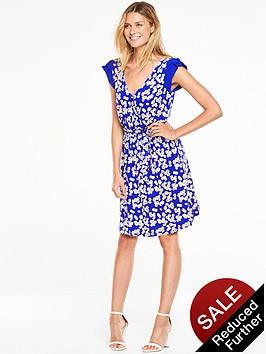 v-by-very-petal-sleeve-jersey-tea-dressnbsp