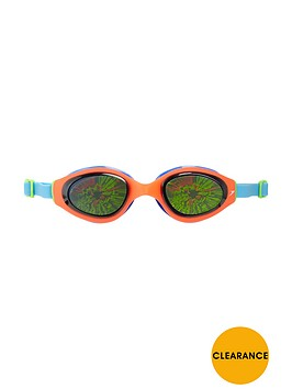 speedo-little-boys-holowonder-goggles