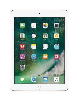 apple-ipad-pro-32gb-wi-fi-97in-rose-goldnbsp1st-generation