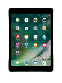 apple-ipad-pro-128gb-wi-fi-97in-space-greynbsp1st-generation