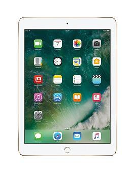 apple-ipad-pro-128gb-wi-fi-97in-goldnbsp1st-generation