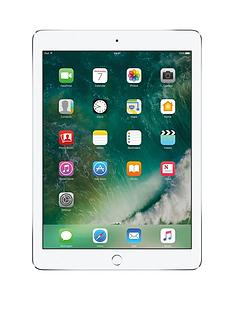 apple-ipad-pro-128gb-wi-fi-97in-silvernbsp1st-generation