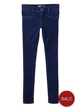 levis-girls-super-skinny-jean