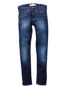 levis-boys-504-regular-straight-fit-jeans