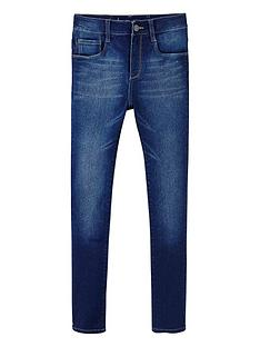 levis-girls-high-waist-skinny-jean