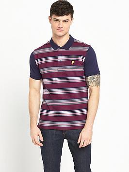 lyle-scott-lyle-amp-scott-golf-lamberton-tech-pique-polo-shirt