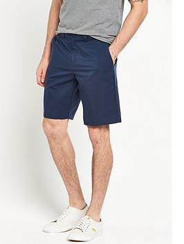 lyle-scott-lyle-amp-scott-golf-monreith-tech-poly-short