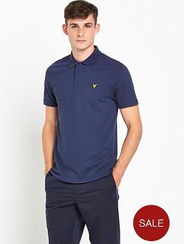 lyle-scott-lyle-amp-scott-golf-kelso-tech-pique-polo-shirt