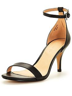 v-by-very-buttercup-mid-heel-ankle-strap-sandal-blacknbsp