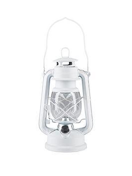 battery-operated-lantern-light