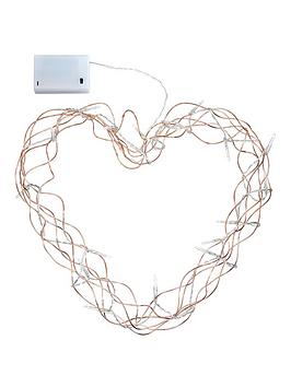battery-operated-metal-wire-heart-light-with-20-leds