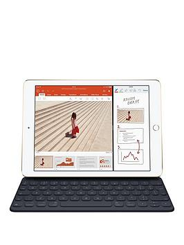 apple-smart-keyboard-for-97-inch-ipad-pro