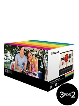 polaroid-smartphone-projector