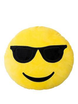 emojicon-embroidered-cushion-sunglasses