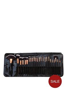 rio-professional-make-up-brush-set