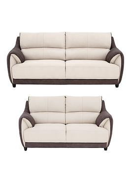 lillenbsp3-seater-2-seaternbspfabric-sofa-set