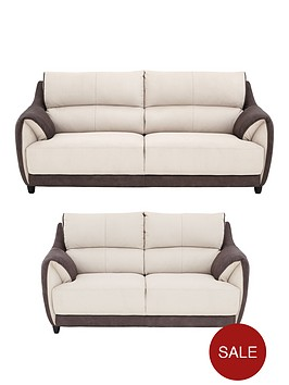 lillenbsp3-seater-2-seaternbspfabric-sofa-set