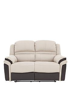 petra-2-seaternbspmanual-recliner-sofa