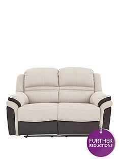 petra-2-seaternbspmanual-recliner-sofa