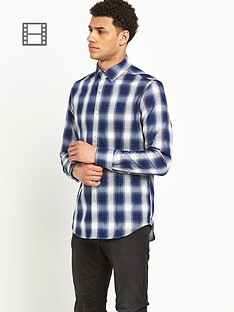 g-star-raw-rivo-core-mens-long-sleeve-shirt