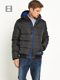 superdry-mens-sports-polar-puffer-jacket