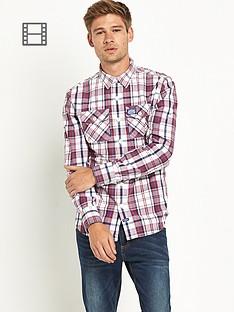 superdry-mens-washbasket-long-sleeve-check-shirt