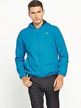 Mens Sport Lightweight Jacket