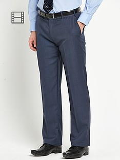 skopes-mens-palmer-commuter-suit-trousers