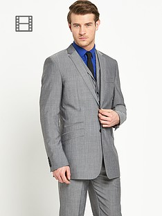skopes-mens-egan-suit-jacket