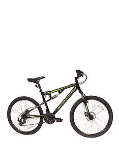 muddyfox-livewire-dual-suspension-mens-mountain-bike-18-inch-frame