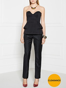 finders-keepers-take-a-shot-bustier-top-black