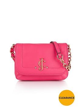 juicy-couture-desert-springs-mini-crossbody-bag-pink