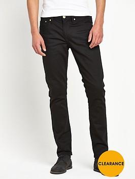 river-island-mens-dylan-slim-jeans