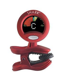 chromatic-all-instrument-tuner-clip-on-tuner-red