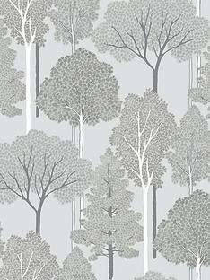 arthouse-ellwood-silver-wallpaper