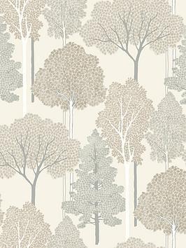 arthouse-ellwood-neutral-wallpaper