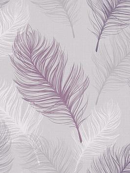 arthouse-whisper-wallpaper--nbsplavendernbsp