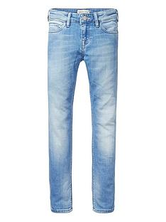 scotch-shrunk-boys-slim-leg-tigger-jean