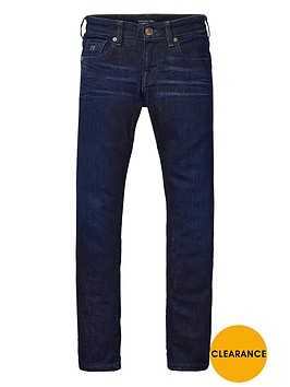 scotch-shrunk-boys-slim-leg-strummer-jean