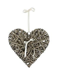 hanging-heart-decoration