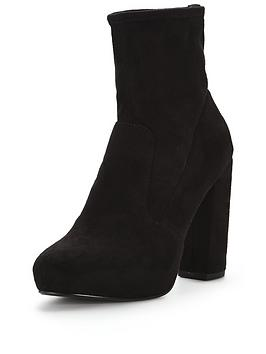 v-by-very-cordelia-stretch-sock-pull-on-heeled-ankle-boots