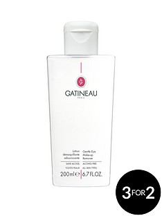 gatineau-gentle-eye-make-up-remover