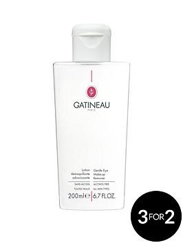 gatineau-gentle-eye-make-up-remover
