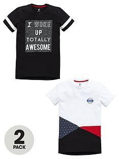 v-by-very-boys-totally-awesome-t-shirts-2-pack