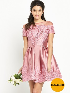 chi-chi-london-cap-sleeve-embroidered-prom-dress